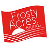Frosty Acres Brands Logo.png
