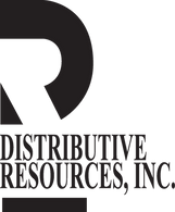 Distributive Resources Logo