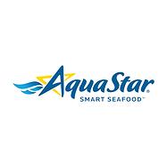 Aqua Star Seafood