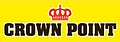 crown_point.png