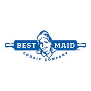 Best Maid Cookie Co.