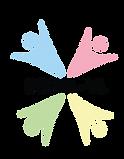 logo2noir (1).png