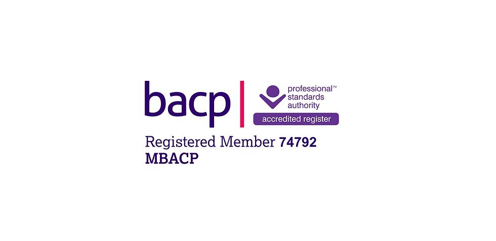 BACP Logo - 747922.png