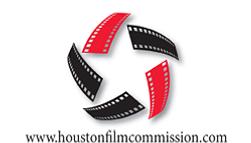 Houston Film Commission
