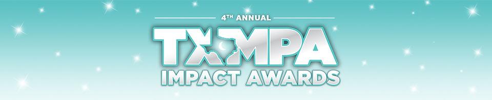 4th Annual TXMPA Impact Awards