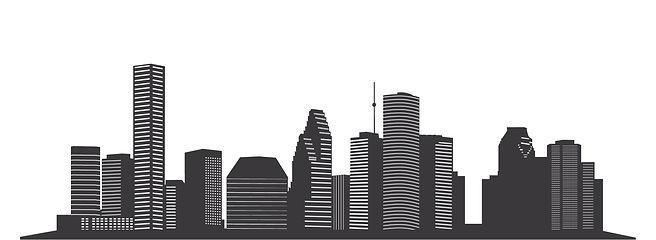 TXMPA Impact Awards Houston Texas
