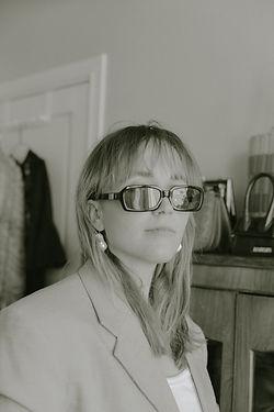 Johanna Backman-70.jpg