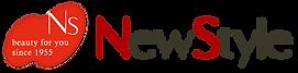 newstyle_newlogo.png