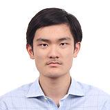 Yuan Shen.jpg