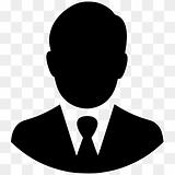 154-1540426_png-file-svg-business-man-lo
