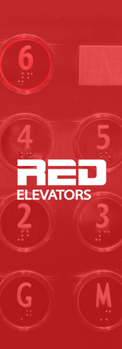 Red elevator.jpg