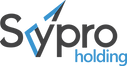 Skypro_Holding_logo_16x9.png