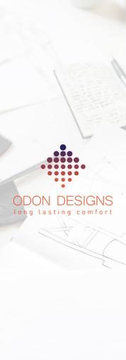 Odon design.jpg