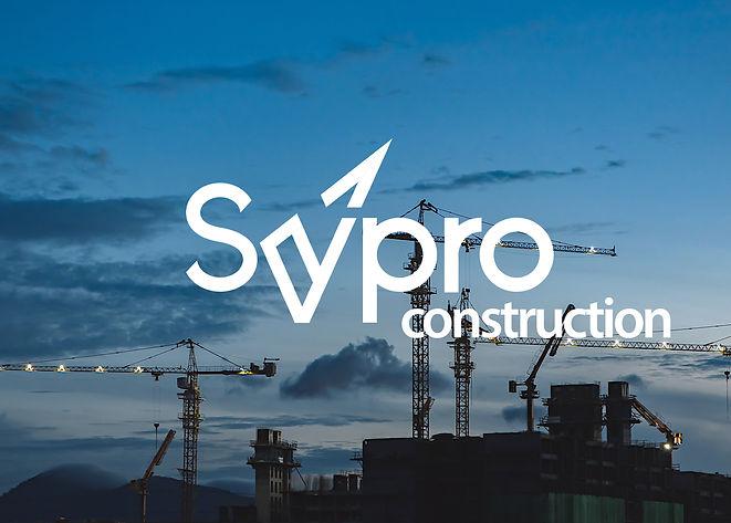 SP Construction.jpg