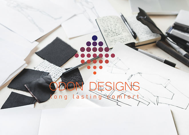 SP Odon Design.jpg