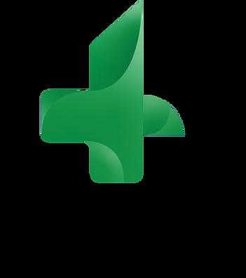 4-r emneleg logo.png