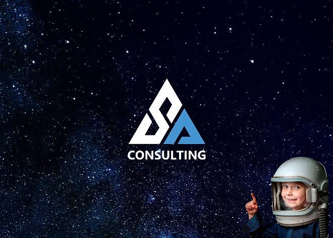 SA Consulting_1.jpg