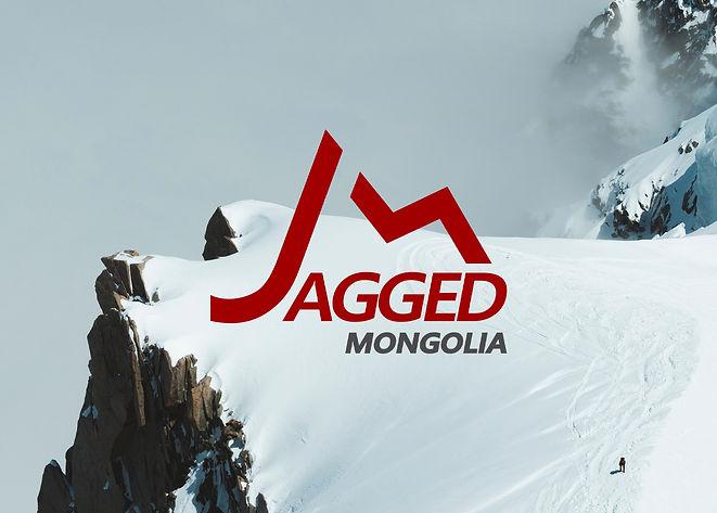 SP Jagged Mongolia.jpg