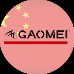 Gaomei