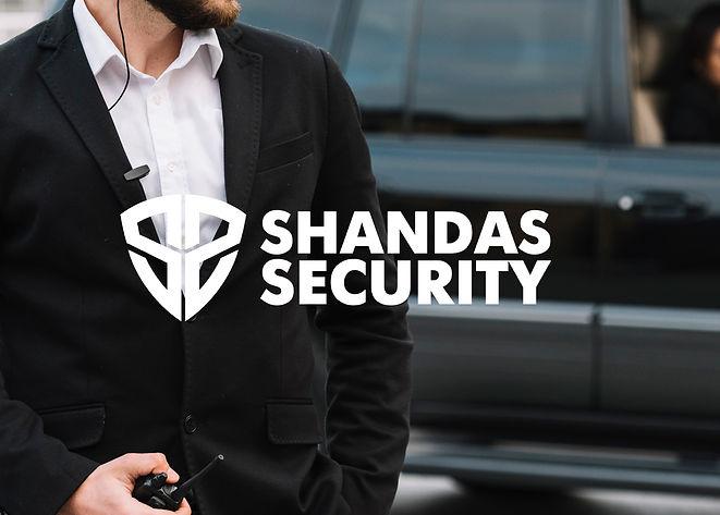 SP Shandas Security.jpg