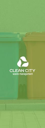 Clean City.jpg