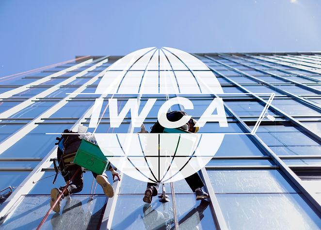 IWCA.jpg