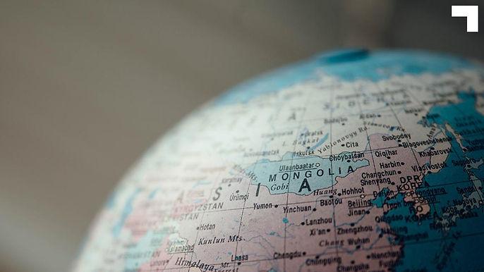 mongolia_map_web.jpg