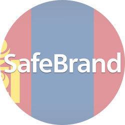 SafeBrand