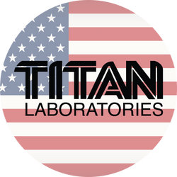 Titan Labs