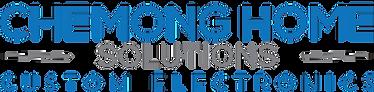 CHS Logo (text).png