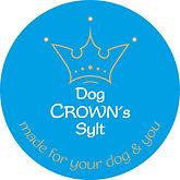 Logo_dogCrown'sSylt.jpg