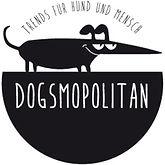 Logo_Dogsmopolitan_ohne Stadt.jpg