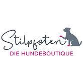 Logo_Stilpfoten.jpg