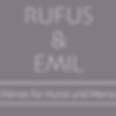 Rufus&Emil.png
