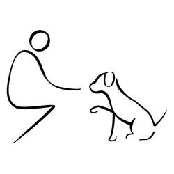 Accessoires für Hund und Mensch