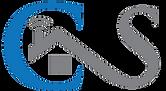 CHS Logo (image).png