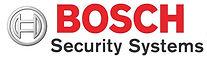 Bosch Security dealer & installer