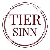 Logo_Tiersinn.jpg