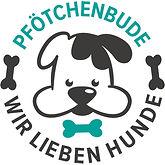 Logo Pfötchenbude