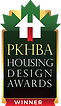 pkhba award edit.png