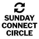 Sunday Connect Circle logo Black.jpg
