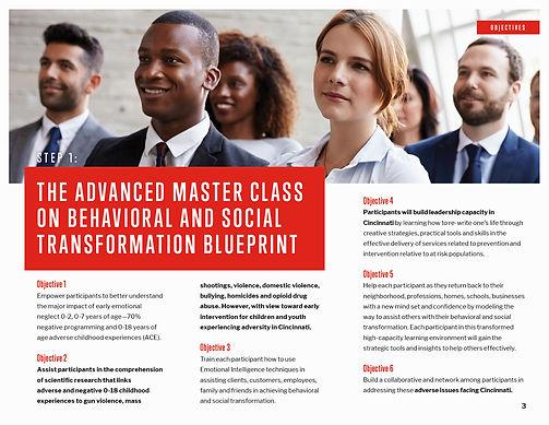 AMC Behavioral Social booklet3.jpg