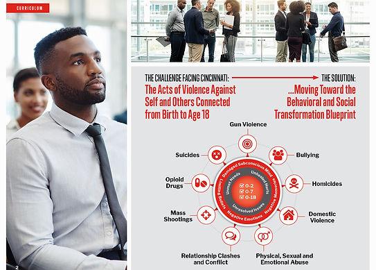AMC Behavioral Social booklet2.jpg