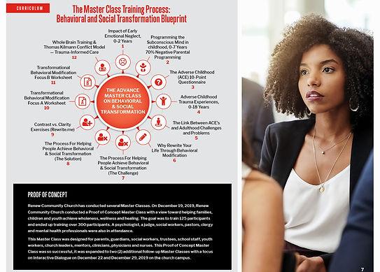 AMC Behavioral Social booklet7.jpg