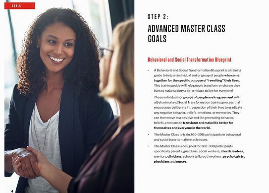 AMC Behavioral Social booklet4.jpg
