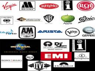 The Hardest Decision Ever: Major Label or Indie Label