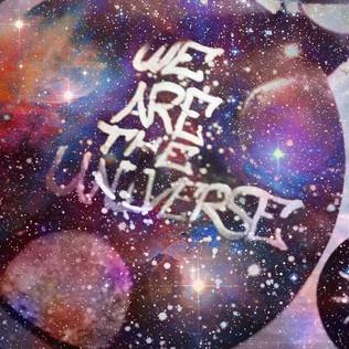 The Battle for The Universe!!! -  Kayo Da Beast VS. Drewski Money You Decide
