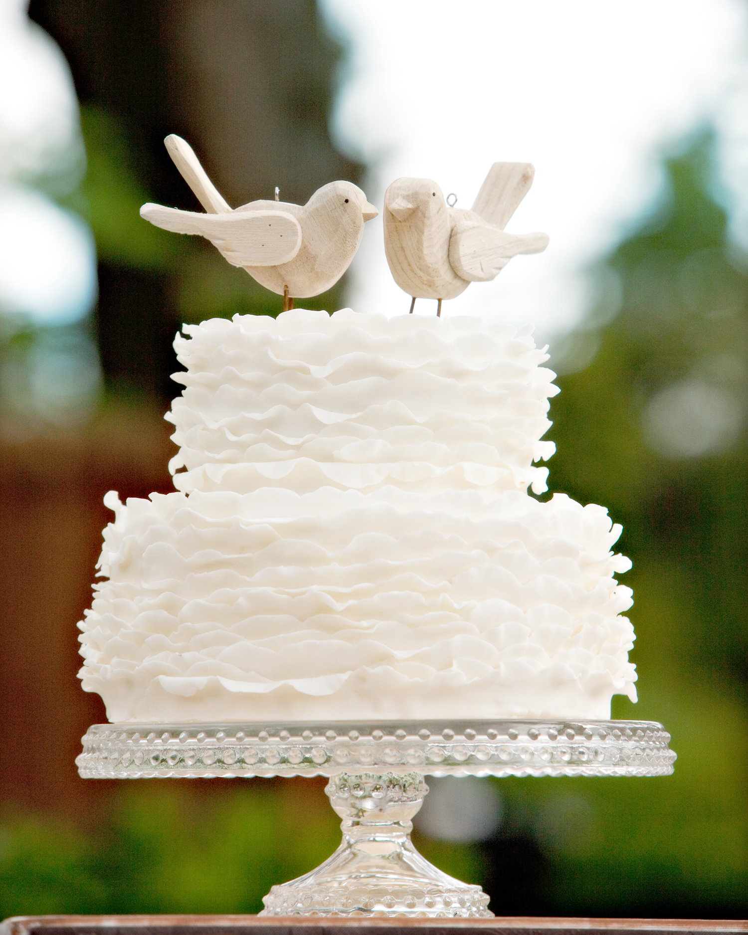 Wedding Cakes & Wedding Photography