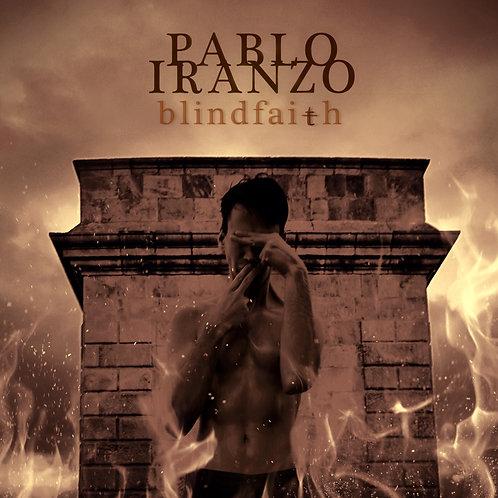 Blind Faith - Deluxe Edition CD