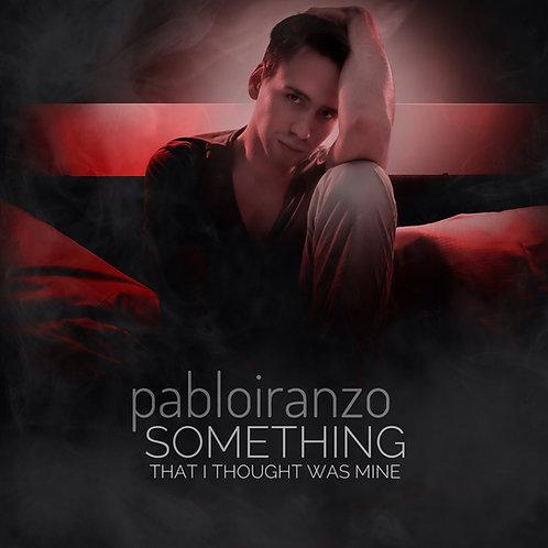 Something EP- Digital Bundle